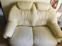 Canapea 3 corpuri (3+2+1)