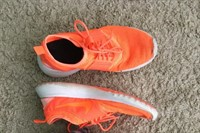 Pantofi sport Nike 39