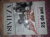 revista Sinteza 2014