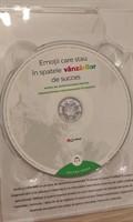 CD Zoltan Veres