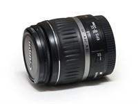 Obiectiv foto Canon EF-S 18–55mm