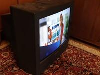 Televizor cu tub Panasonic 55 cm