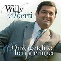 Willy Alberti Onvergetelijke Herinneringen