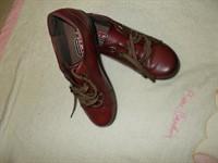 incaltaminte14-pantofi