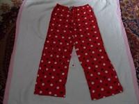 pantaloni pijama3