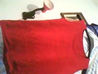 Maieu din tricot Nou