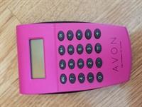 Calculator nou