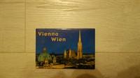 6353. Magnet din Vienna