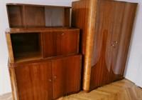 Mobila Dormitor sau sufragerie