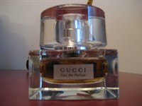 Eau de Parfum Gucci