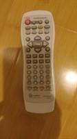 Telecomanda TV tuner Leadtek WinFast