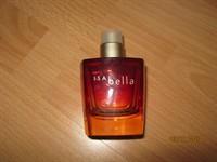 parfum Isabella