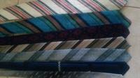 6 Cravate