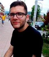 Paul Alexandru