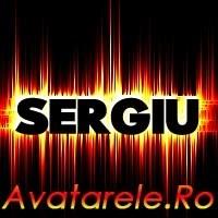 Sergiu50
