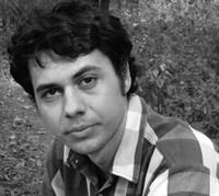 Ioan Mihai