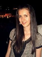 ElizaGota