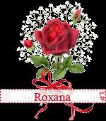 roxyf87