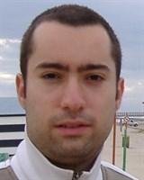 Vlad Patrascu