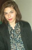 Ionela  Badescu