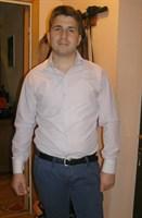 Florin Daniel Guta