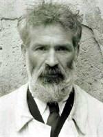 Alex Constantinescu