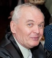 Teodor Miroslav Muntean