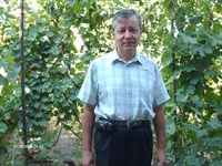 Gheorghe Peagu