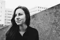 Andreea Ion