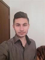 Mihai Vio