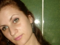 Loriana Erhan