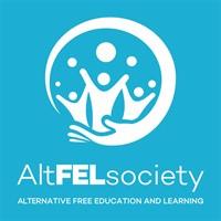 Altfel Society