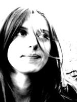 Pitiga Eleonora Liza