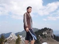 Bogdan Gazu
