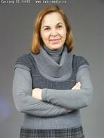Georgeta