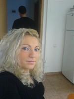 in_diana2004