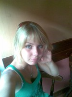 blondix