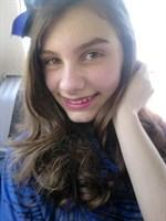 Andreea Sorina