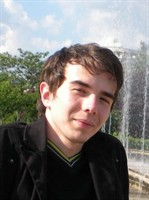 Cristian Bostan