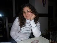 curlygirl