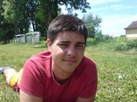 Adrian Ciolan