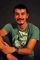 alexandru stefanescu