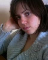 Ancuta Elena Sardaru